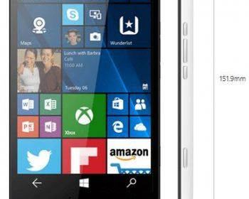 microsoft-lumia-950-xl-dual-sim-2