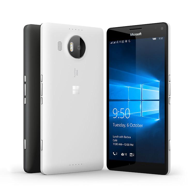 microsoft-lumia-950-xl-dual-sim