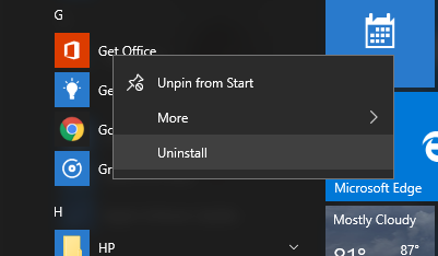 uninstall-get-office