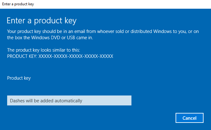 enter-a-product-key-screen