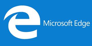 microsfot-edge-logo