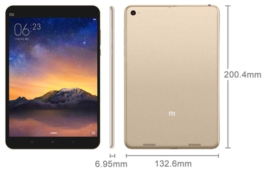 xiaomi-mipad2-tableta