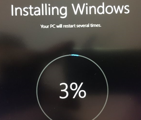 installing-wiondws
