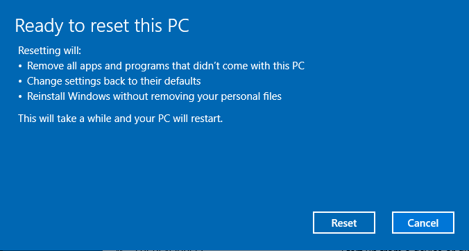 ready-to-reset-this-pc